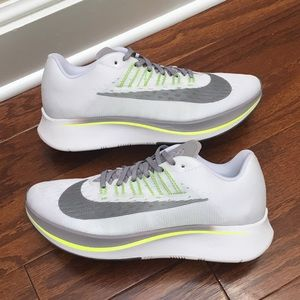⚡️New Nike Zoom Fly
